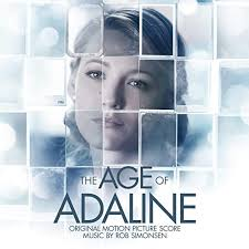 Adaline Bowman by Rob Simonsen on Amazon Music - Amazon.com