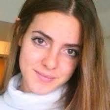 Corina Smith Y Gustavo Elis HD