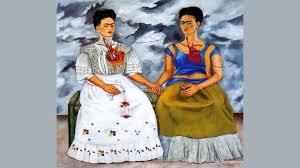frida kahlo wallpaper on hipwallpaper