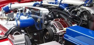 Conheça as funções do mecânico automotivo   Prime Cursos