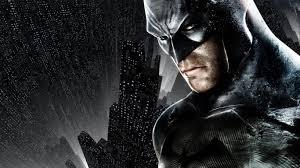 batman 3d 1366x768 fondos de