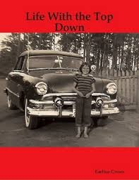 Life With the Top Down by Earline Crews (eBook) - Lulu