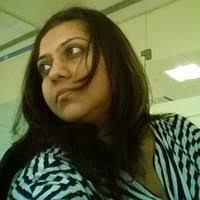 Priti Shah - Founder and Healer - House of Edi | LinkedIn