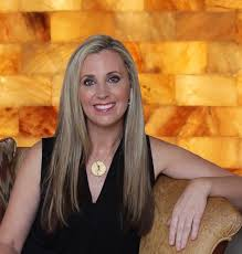 Powerful Peptides for Your Anti-Aging Arsenal – Dr. Heather Smith-Fernandez  – #678
