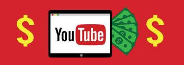 YouTube Adsense Onayı Nasıl Alınır? Nasıl Para Kazanılır? - Sosyal ...