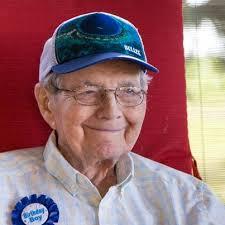 Arnold Johnson Obituary - Aurora, ON