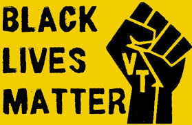 Do Black Lives Matter | Racism | Police Brutality | USA