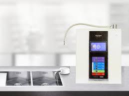 Sự khác nhau giữa máy lọc nước ion kiềm và máy lọc nước RO - LifeCore