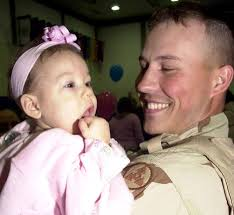 No place like home (from Iraq) for the holidays - News - Stripes
