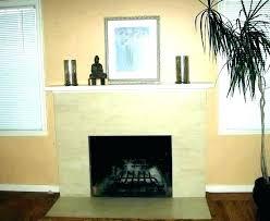 wood fireplace mantels toronto