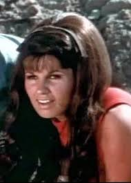 Jacqueline Cole Photos, News and Videos, Trivia and Quotes - FamousFix