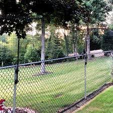 Existing Fence Conversion System For Shorter Fences Kit Purrfect Fence