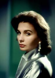 Jean Simmons: a life in pictures | Film | The Guardian