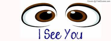 Girl Lifestyle: I See You! | Kamdora