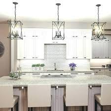 kitchen island light height codreanu biz