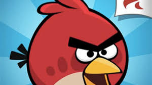 Angry Birds Online Download | How to Play #1 Angry Birds Free ...