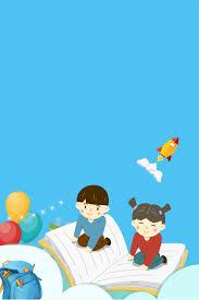 الرسوم المتحركة الأطفال 4 2 العالم مواد التصميم للأطفال 4 2