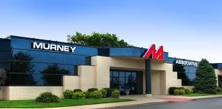 Ava Snyder - Murney Associates Realtors - Home | Facebook