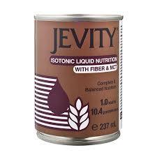 jevity 237ml lifeline corporation