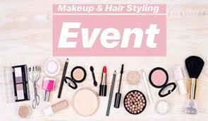 bridal makeup archives shasta hankins