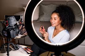 5 beauty brands winning at social a
