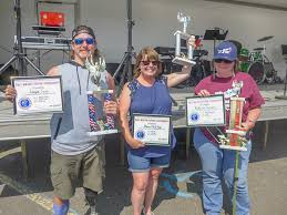 hooks for heroes fishing tournament