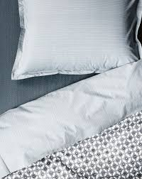 a gq guide to bedding