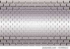 background material brick block tile