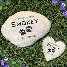 memorial gift ideas sympathy gift