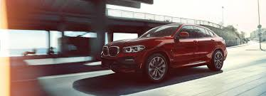 bmw student lease in 2019