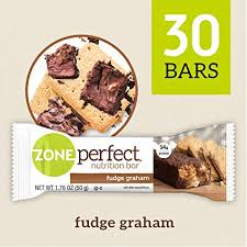 the best meal replacement bar june 2020