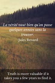 best french quotes to inspire and delight you takelessons