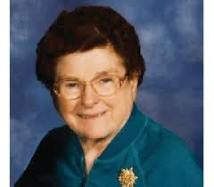 Marilyn Smith Wells Brandvold | NevadaAppeal.com