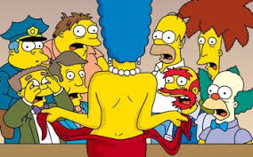 7 willie the simpsons hd wallpapers