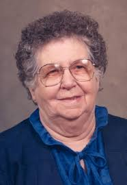 Obituary of Eula Sanders | Hadley Funeral Home serving Windsor, Mis...
