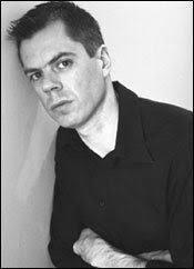 Russell Smith (writer) - Alchetron, The Free Social Encyclopedia