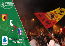 Benevento x Bologna - Prognóstico da 3ª rodada da Serie A TIM 2020/21