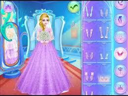 ice princess royal wedding ipad