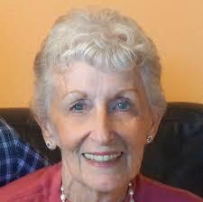 Margaret (Peggy) Hamilton | Obituaries | napavalleyregister.com