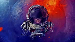 413 astronaut hd wallpapers