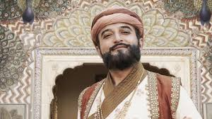 Adil Ray is leading the way for diversity in period dramas