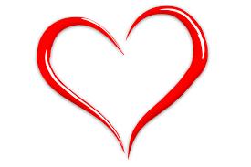 Free Images : love, heart, line, symbol, romance, romantic, font ...