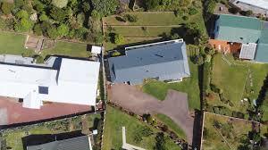 Grace Anderson - Eves Real Estate Katikati - 8 Adela Stewart Drive West,  Athenree - Breath-taking Panoramic Harbour Water Views | Facebook