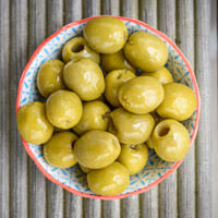 are olives good for you bbc good food