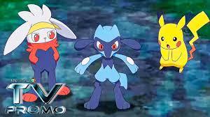 pokemon sword and shield anime episode 16 sub لم يسبق له مثيل ...