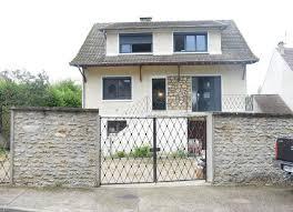 maison chevry cossigny 130 m² t 6 à