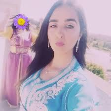 فتيات محجبات مغربيات صور بنات مغربية 2020 قبلات الحياة