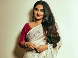 Vidya Balan reveals the importance of female-centric films and ...