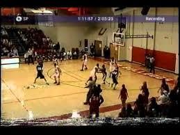 Ivan Jenkins 2007 college highlights - YouTube