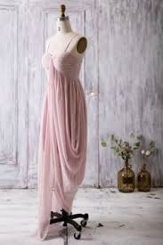 ADA TURNER (bridesmaiddesigner) on Pinterest